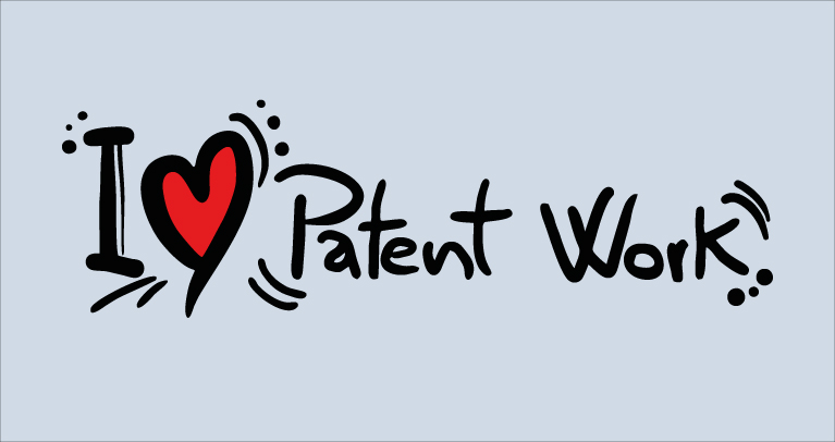 Patents applications in Barcelona have increased