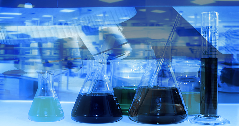 Barcelona is the 5th top city in Europe and 15th in the world in terms of scientific academic output