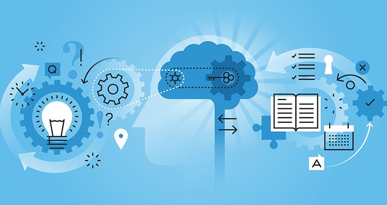 Quatre tendències de capacitació empresarial