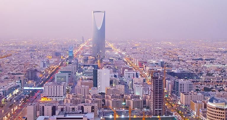 Exportar a l'Aràbia Saudita? Perspectives de negoci en aquest mercat