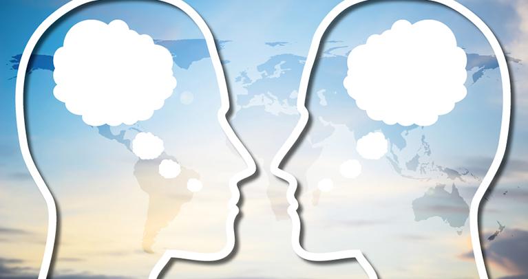 Aprenentatge d'idiomes i aproximació cultural