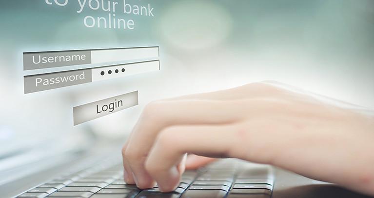 Tres tendències que afecten la banca aquest 2016