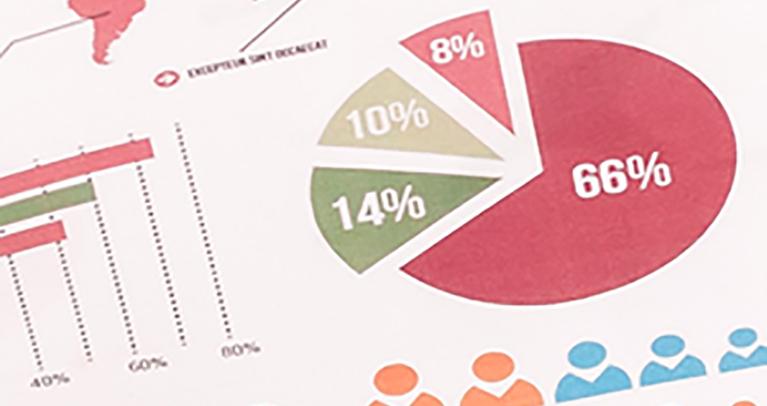 Big Data: la importancia de un buen análisis de datos