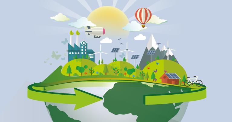 El perquè de l'economia circular