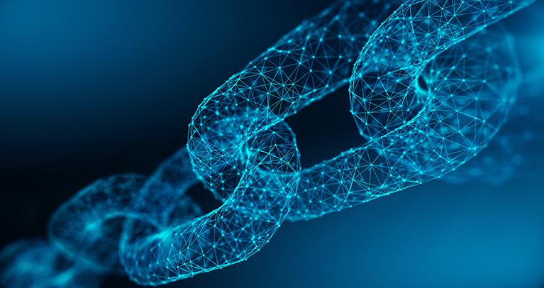 Blockchain: una tecnologia transformadora