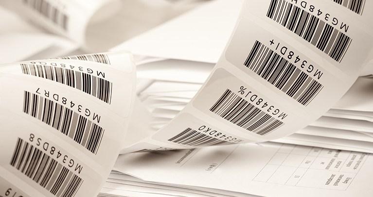 Quins documents són necessaris per exportar?