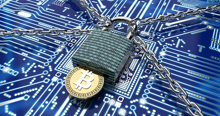 Sis consells per evitar la ciberextorsió