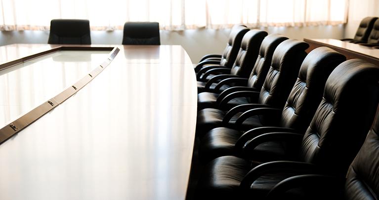 Per què crear un Consell d'Administració?