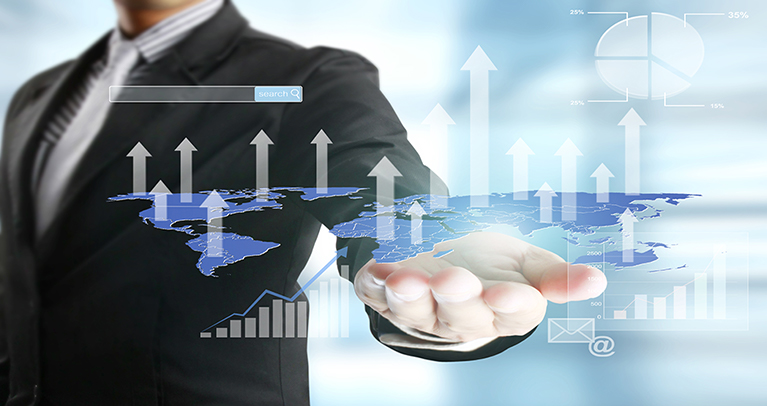 Consells per incrementar el nombre de vendes a l'exterior