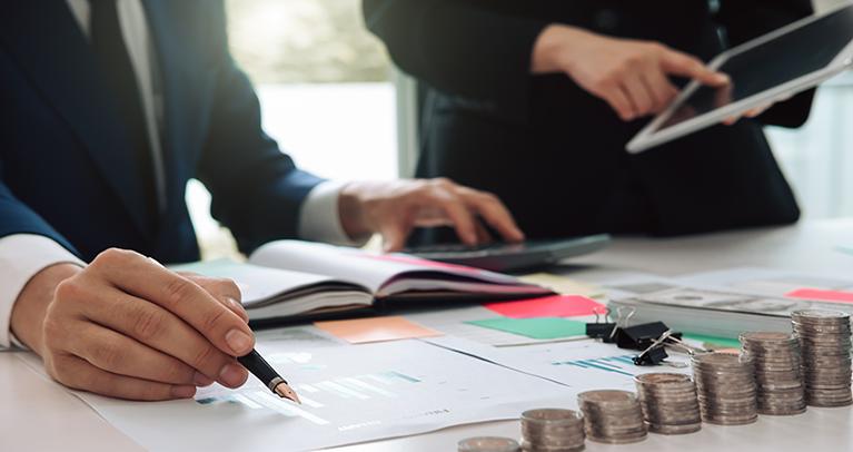 La importància d'una bona direcció financera