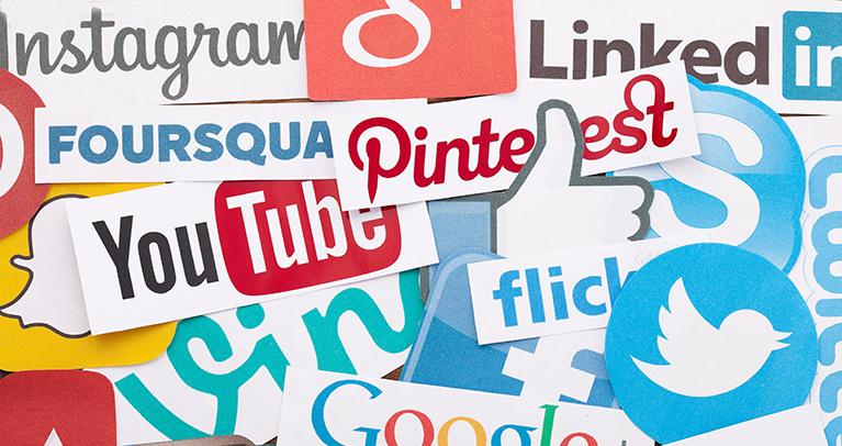 Directius digitals: la importància de ser actius a les xarxes