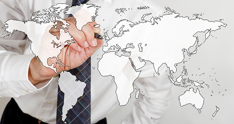 Què podem exigir a un bon Export Manager?