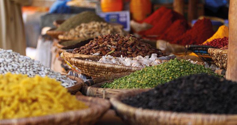 Indústria halal: noves oportunitats de negoci