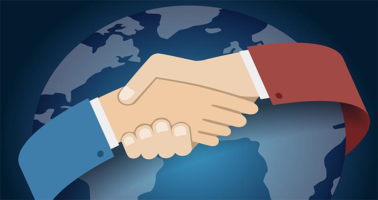 Aspectes clau per a una bona negociació internacional