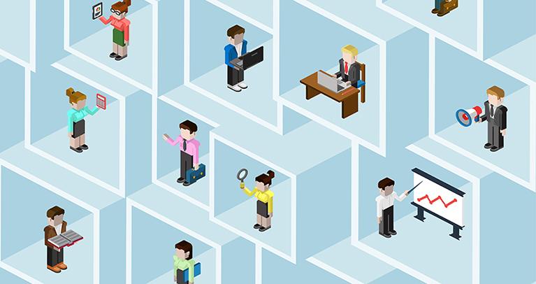 Noves professions que revolucionen el mercat laboral