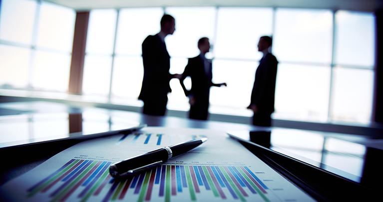 Els perfils professionals més demandats en els propers anys