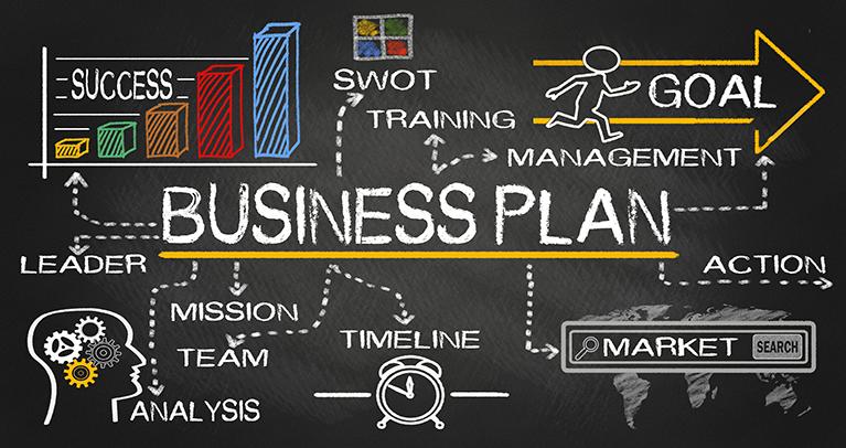El pla de negoci com a eina de gestió estratègica