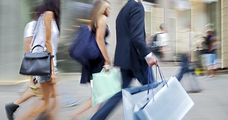 El perquè de la segmentació sectorial dels clients