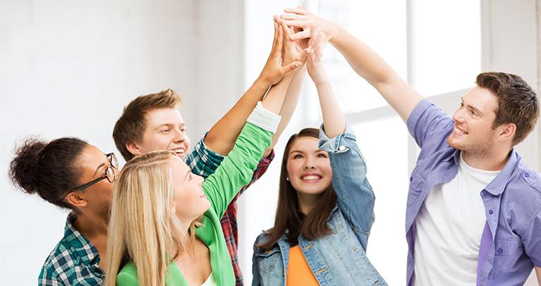 Seis consejos para un buen proceso de selección de trabajadores