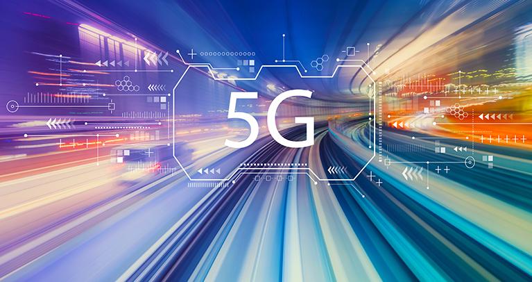 Cinco innovaciones que ofrece la tecnología 5G