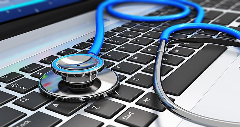 El negoci de les tecnologies mèdiques