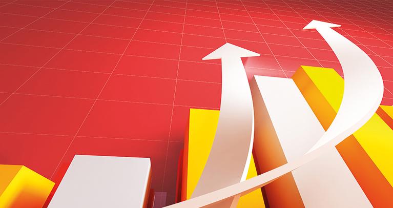 Universitats i empreses: el repte de la transformació
