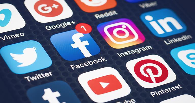Pilars d'una estratègia d'èxit a les xarxes socials