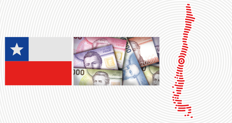 Xile: un país amb interessants oportunitats de negoci