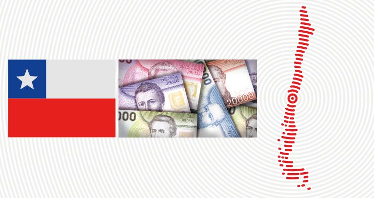 Chile: un país con interesantes oportunidades de negocio