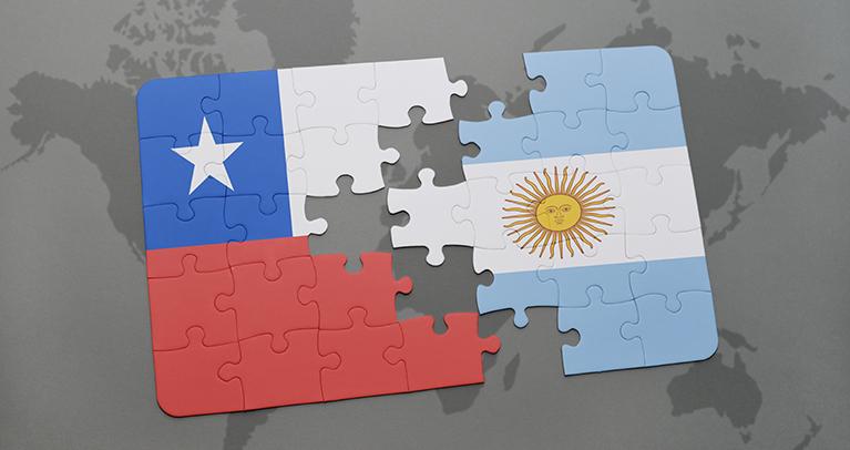 Oportunitats de negoci a Xile i l'Argentina