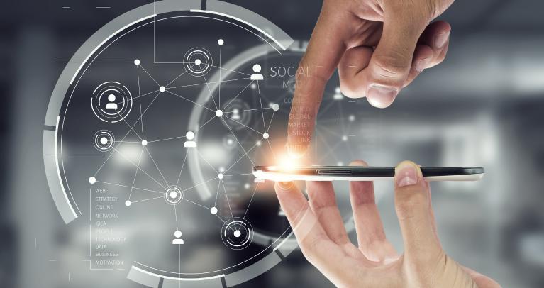 Un Pla de Màrqueting Digital Internacional per a la meva empresa