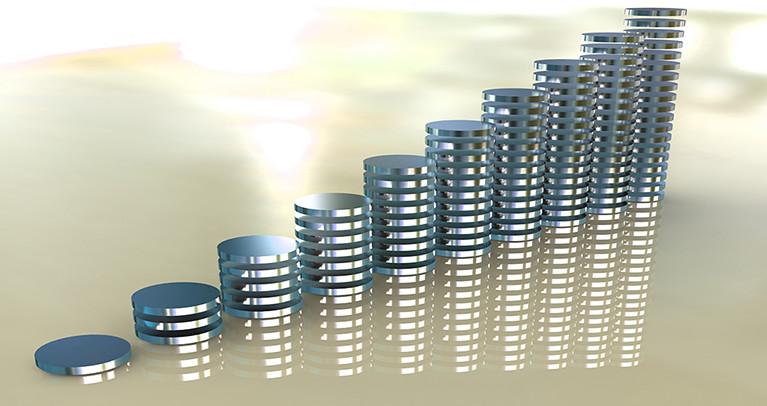 Més facturació i millor situació financera