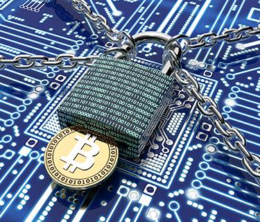 Seis consejos para evitar la ciberextorsión