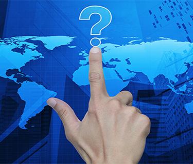 L'impacte de la Covid-19 en el comerç internacional