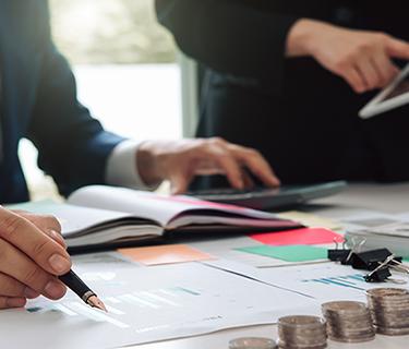 La importancia de una buena dirección financiera