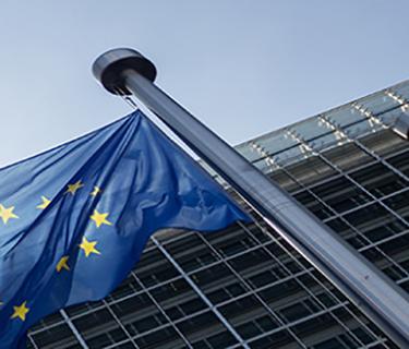 Innovar gràcies als projectes europeus
