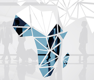 Àfrica Occidental: un mercat proper que mira cap a Europa