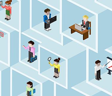 Com serà el mercat laboral en l'era postCovid-19?