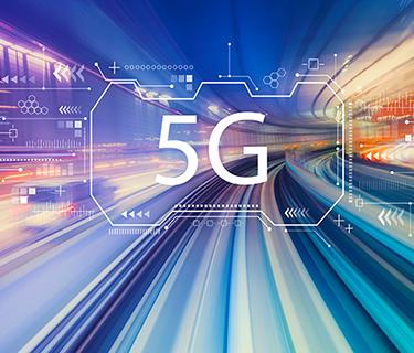 Cinc innovacions que ofereix la tecnologia 5G